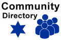 Campbelltown Community Directory