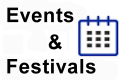 Campbelltown Events and Festivals Directory
